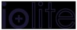 iolite studio Logo